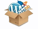 applicationbox